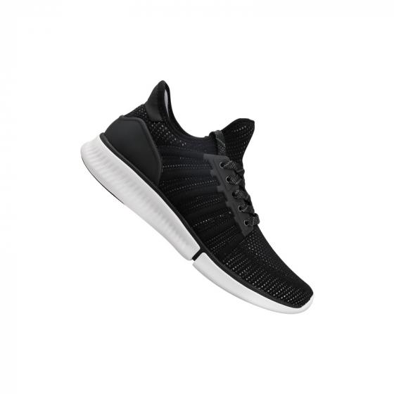 米家运动鞋 (智能版)