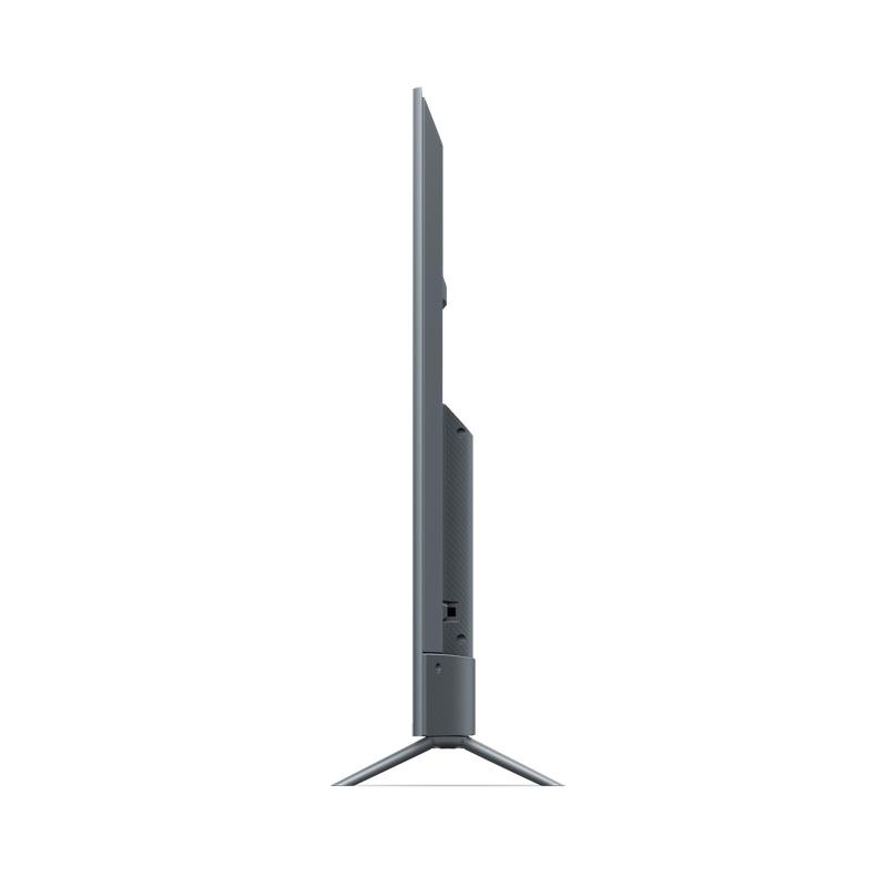小米全面屏电视Pro上市 4K屏幕可播放8K售价1499元起